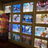 【マカオ04】成功旅行社で「18サウナ」のクーポンを購入してマカオへ!