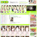 【川崎03】JKの制服着たままズッコンバッコン!