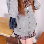 【川崎02】かわいい泡姫とローションプレイ&合体!!