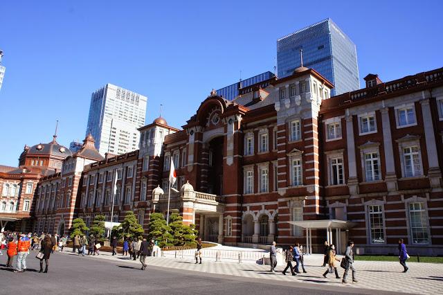 【川崎01】飲んだ後は歌舞伎町へ!