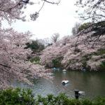 【川崎01】新歓コンパの女子大生とヤリタイ!w