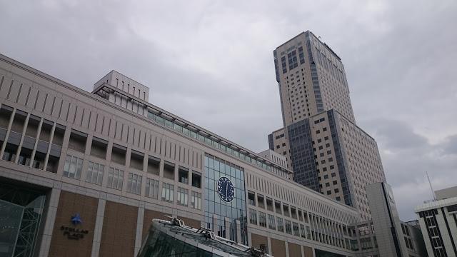 【札幌まとめ】夜遊びの醍醐味は風呂屋ではなくエステ店である。